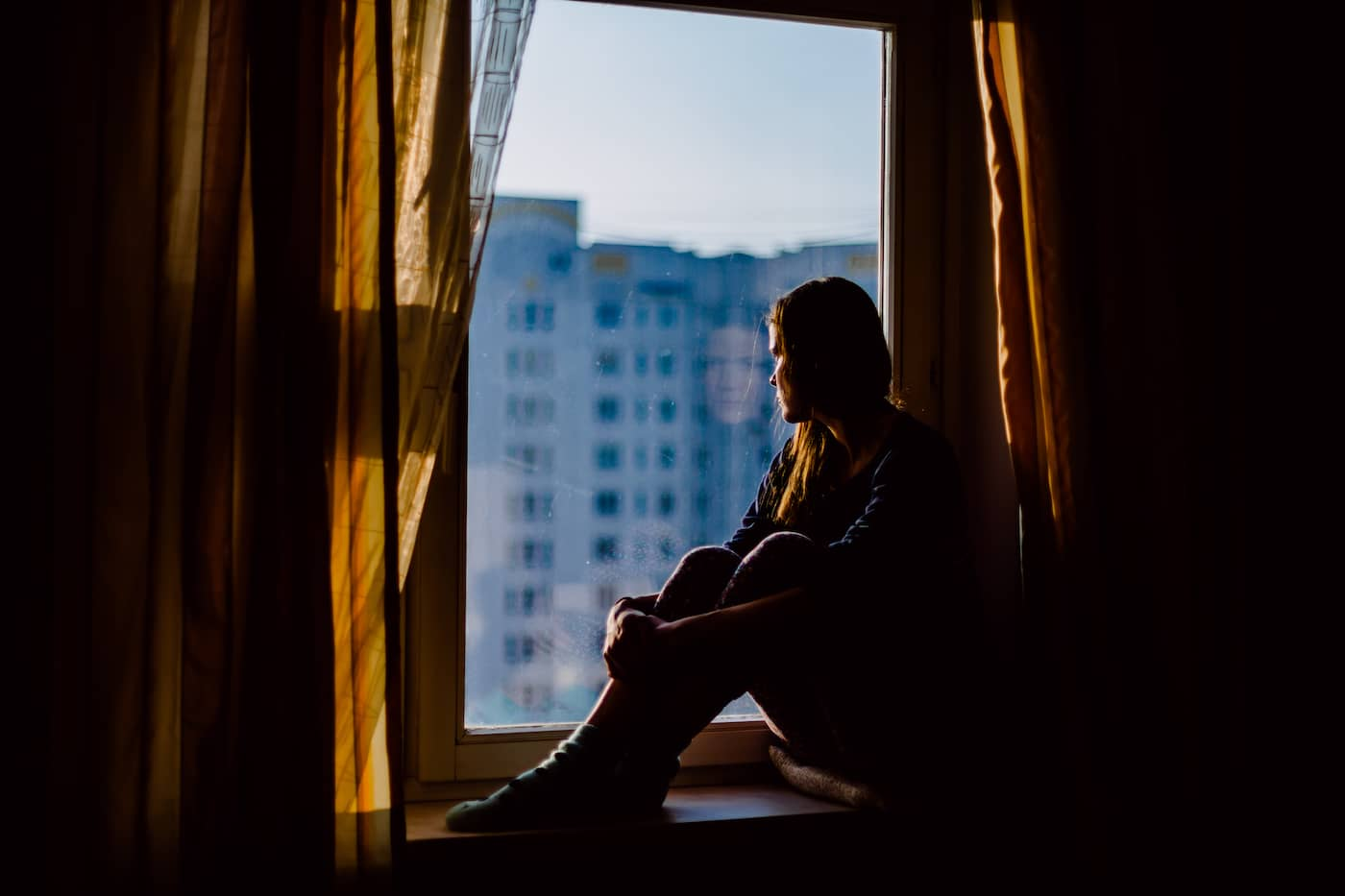 10 Great Tips For Dealing With Depression In College