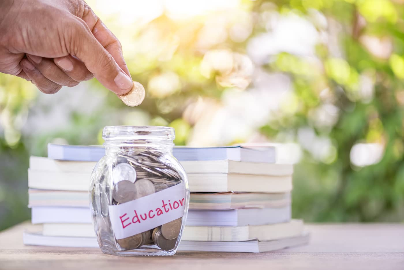 Counseling and Psychology Scholarships and Grants