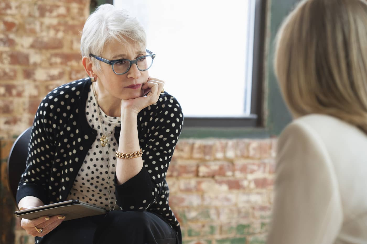 How Does a Counselor Go About Opening a Private Practice?