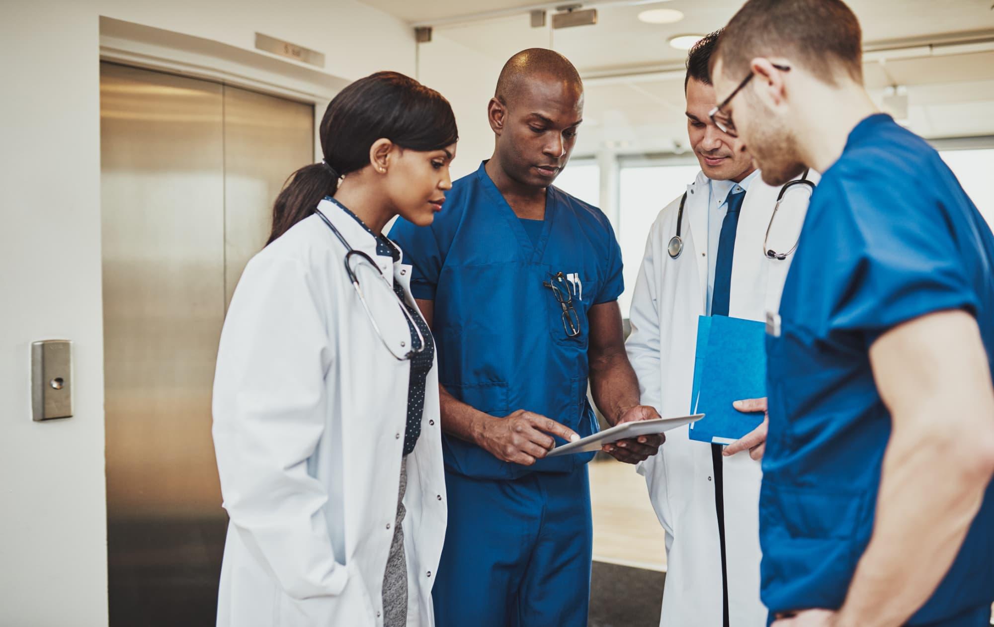 Clinical Nurse Leader Salary: How Much Can a CNL Expect to Earn?