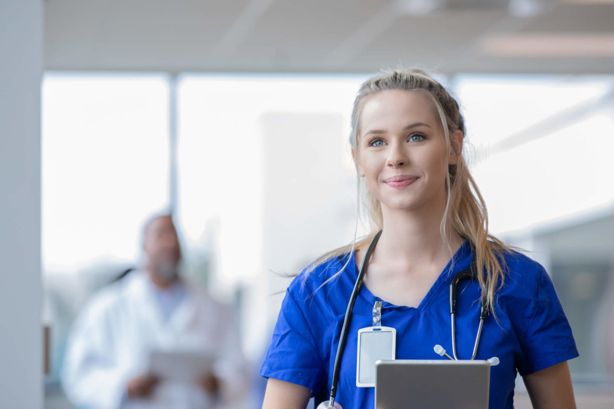 Can You Get Your Medical Assistant Certificate Online?