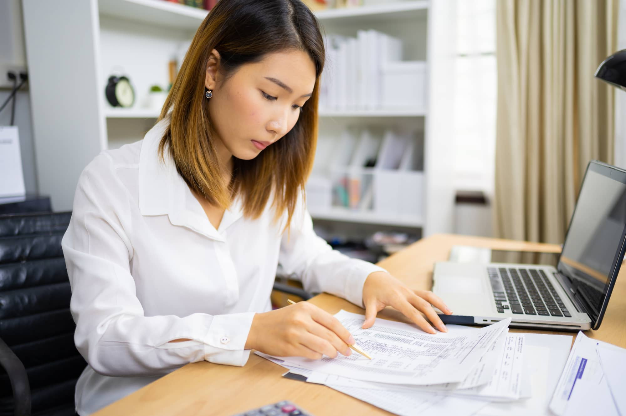 Hero Image Double Major Options for Accounting Students