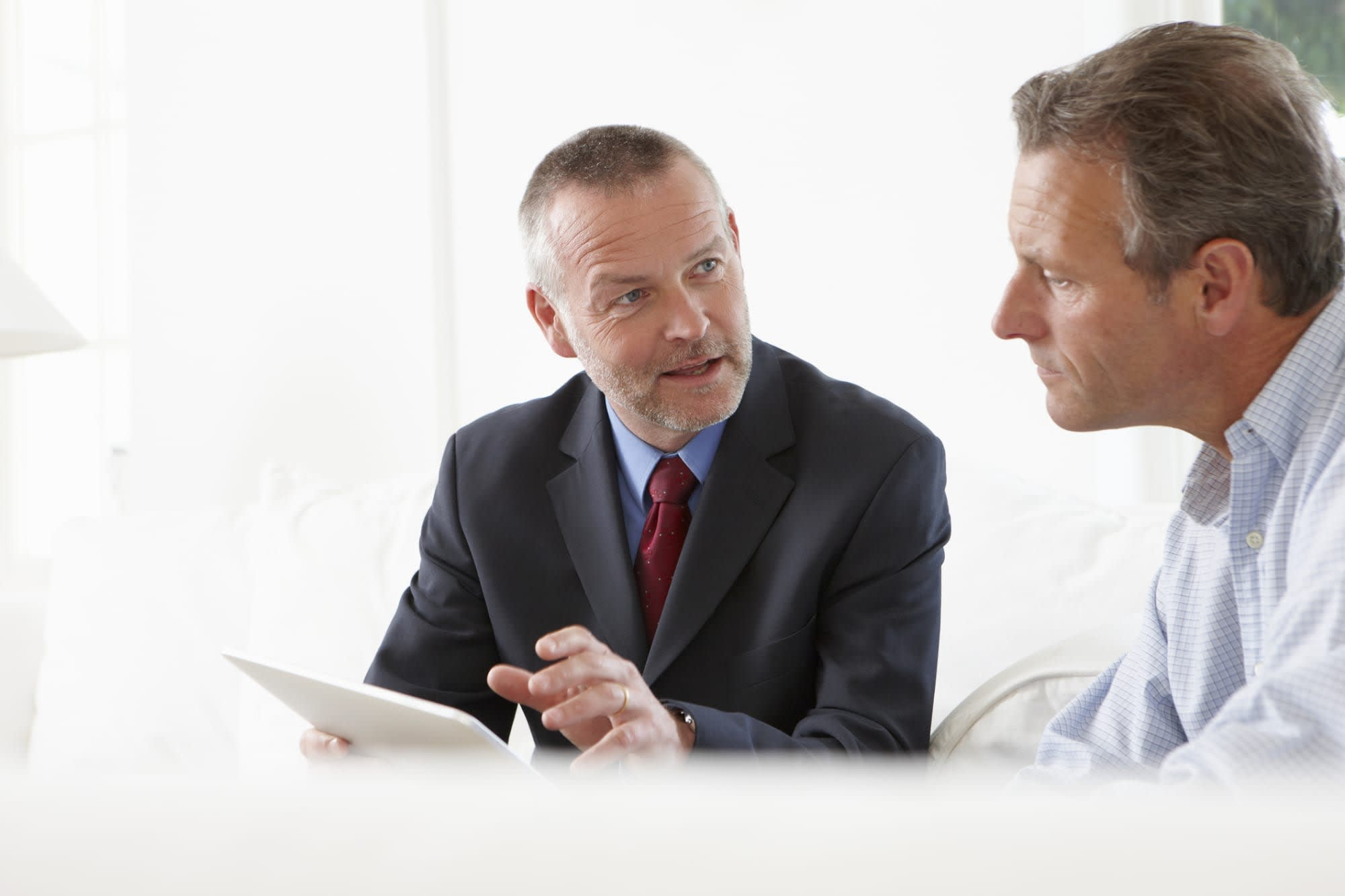 Hero Image Operational Accountant Career Guide