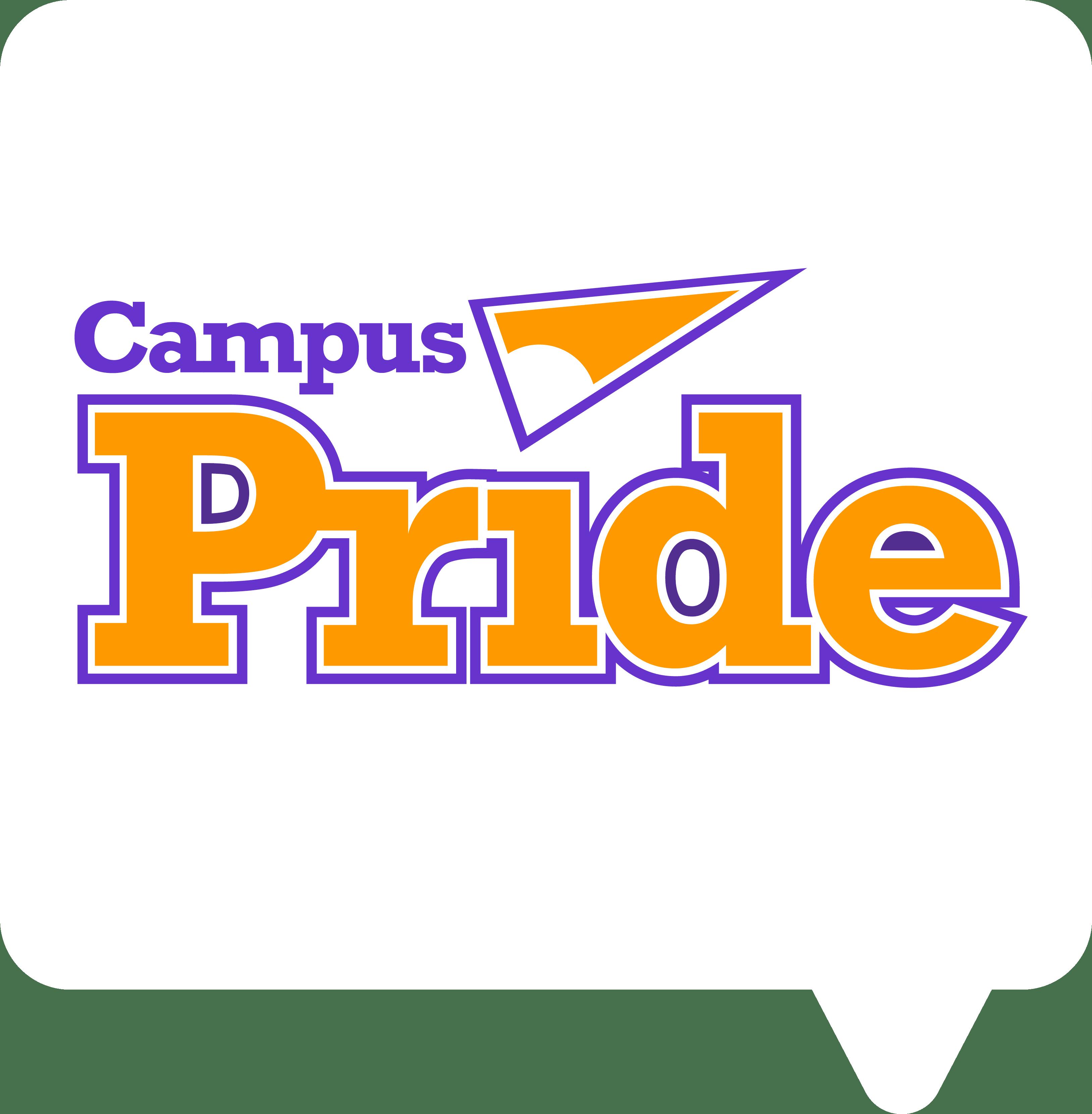portrait of Campus Pride