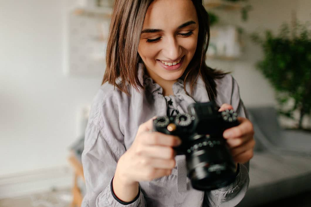 Hero Image Top Photography College Degrees In America