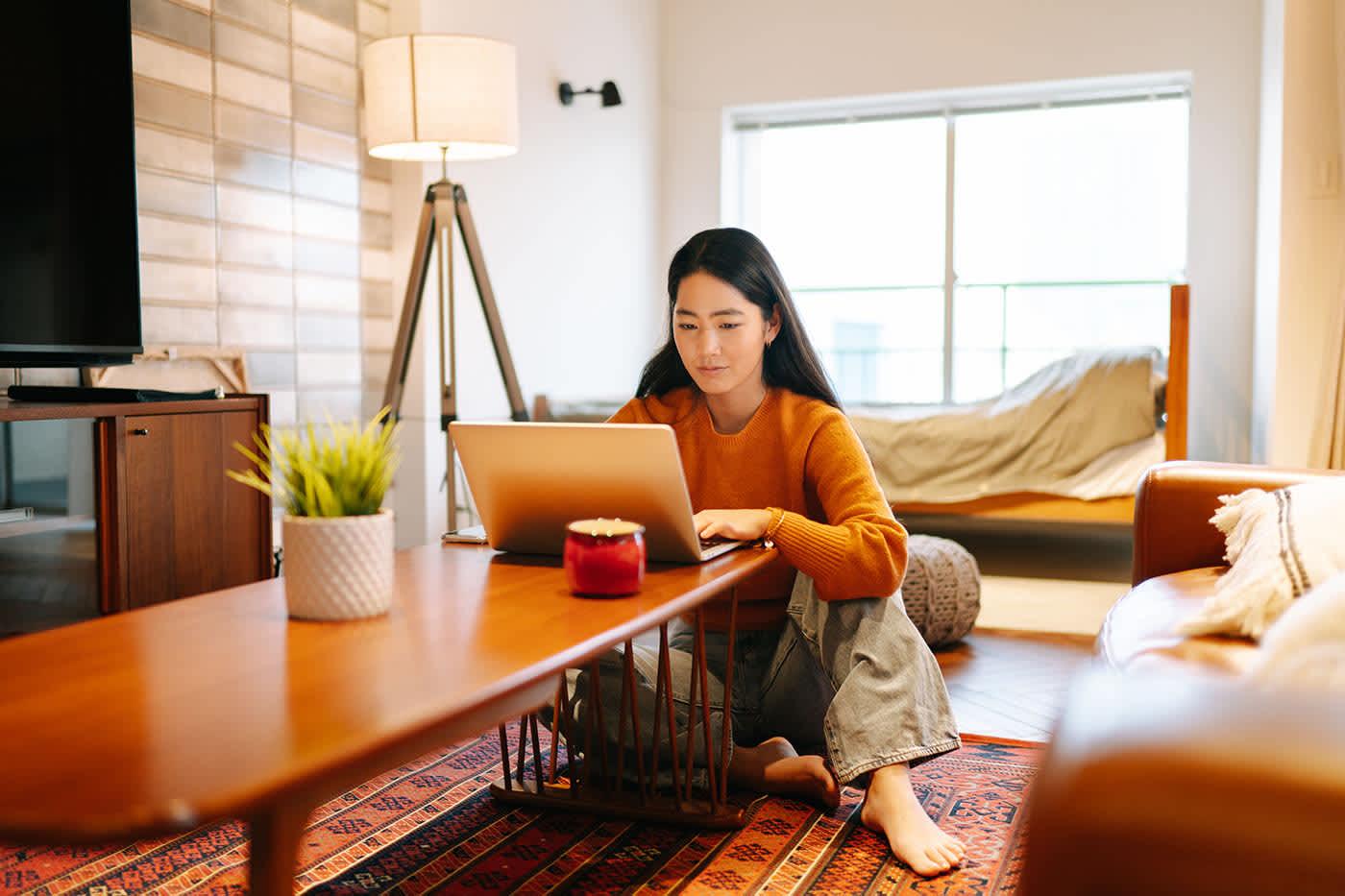 9 Most Affordable Doctorates in Behavioral Psychology Online in 2021