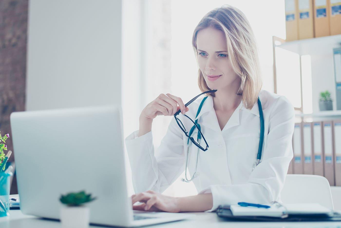 Most Affordable Online Master's in Nursing Programs 2021