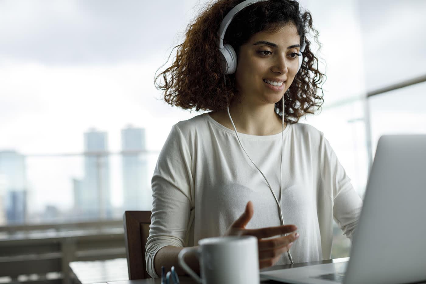 5 Best Online Ed.D Programs in Educational Leadership of 2021