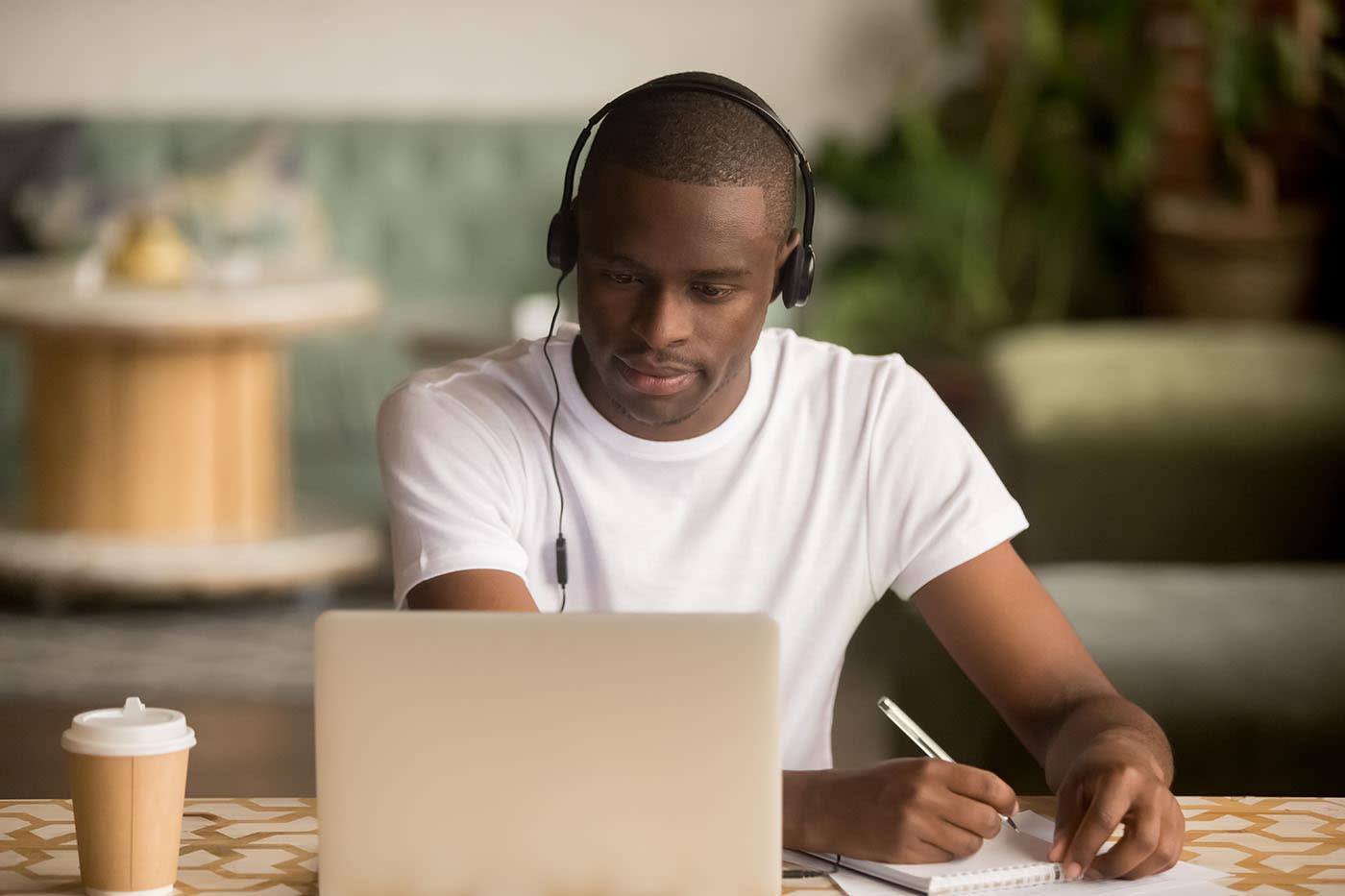 Top 25 Affordable Online Master's in Criminology Programs