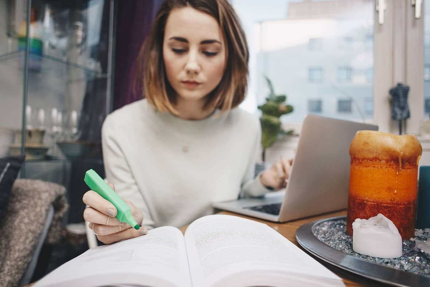 Most Affordable Online Master's in Communication Programs