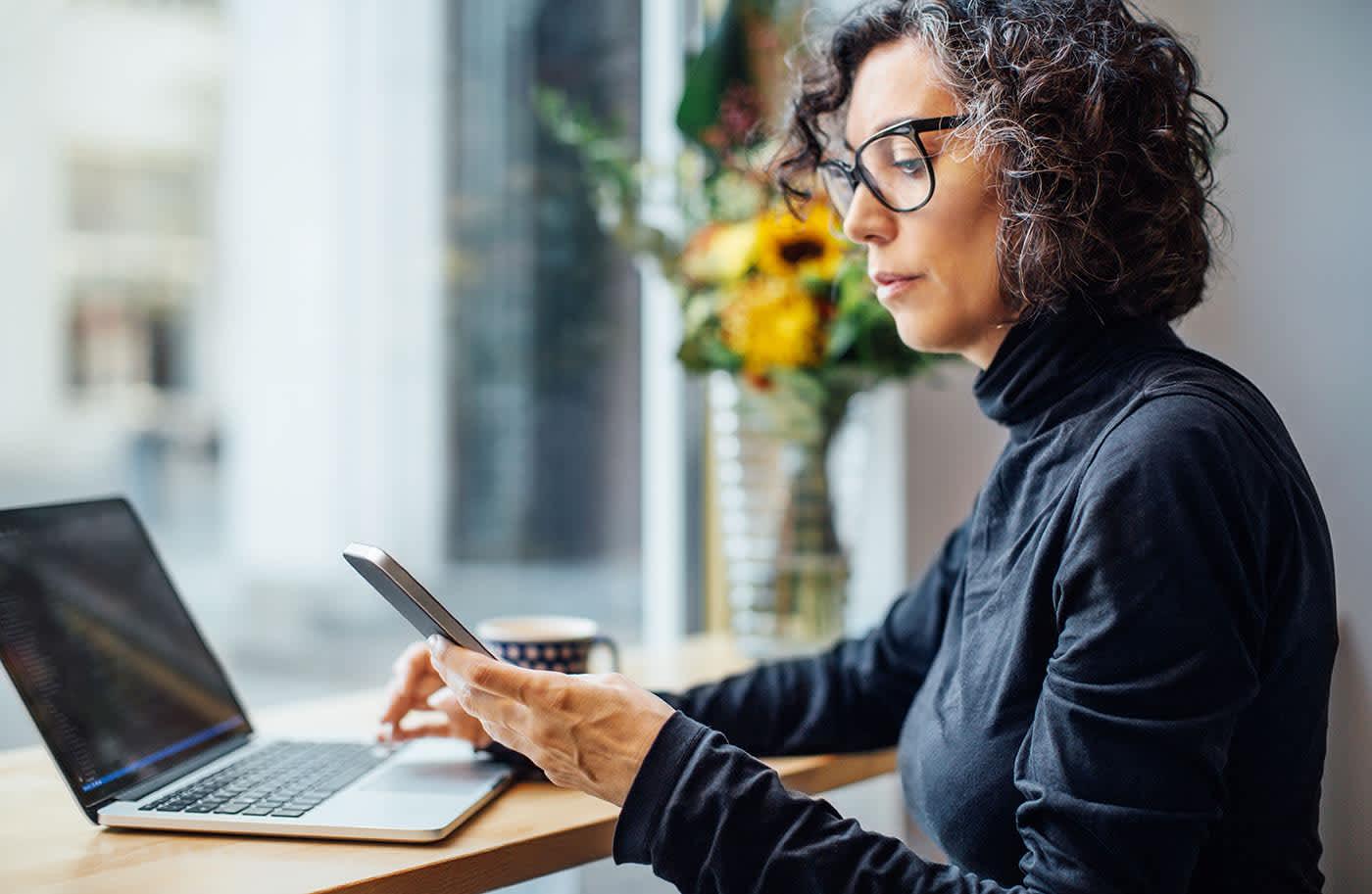 Most Affordable Online Master's in Behavioral Psychology Programs in 2021