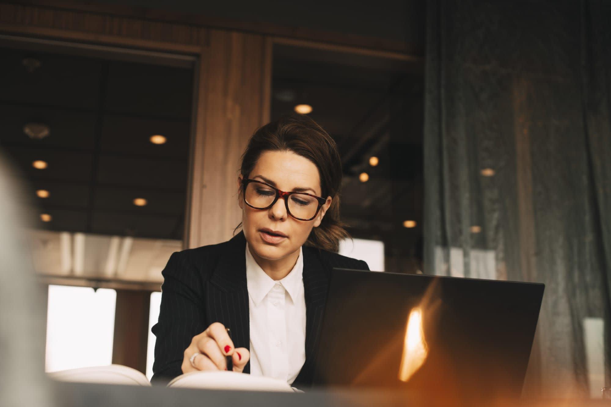 Online Bachelor's in Law Programs 2021