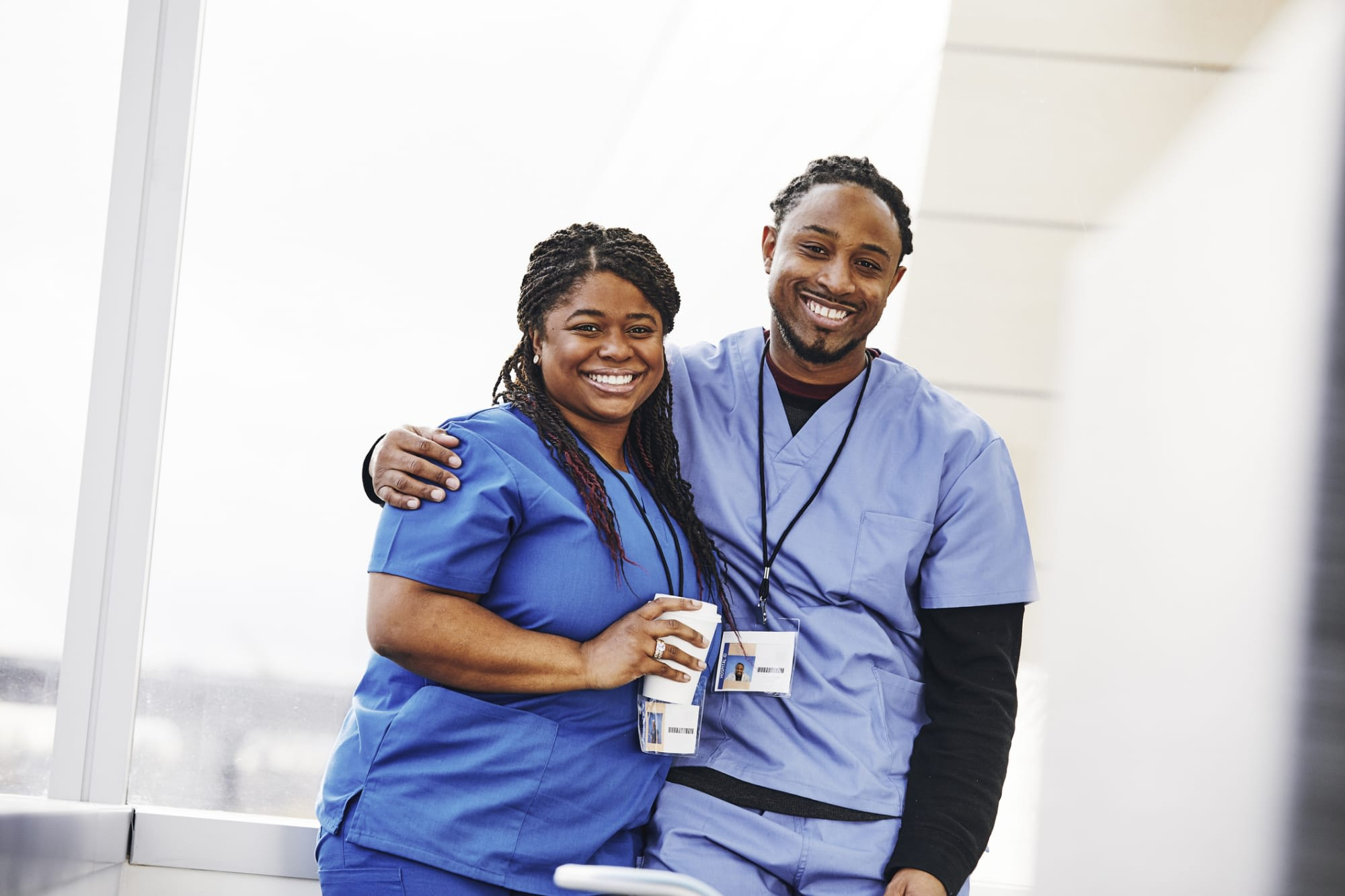 Best Online Nursing Programs 2021