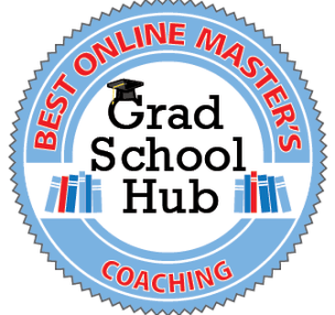 Best Online Master's in Coaching