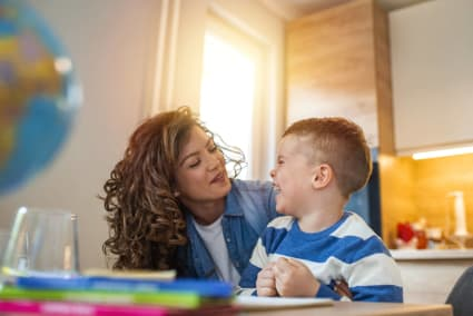 10 Most Affordable Master's in Child and Adolescent Psychology Online