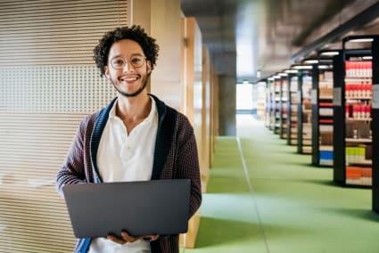 Best Online Master's in Computer Science in 2021