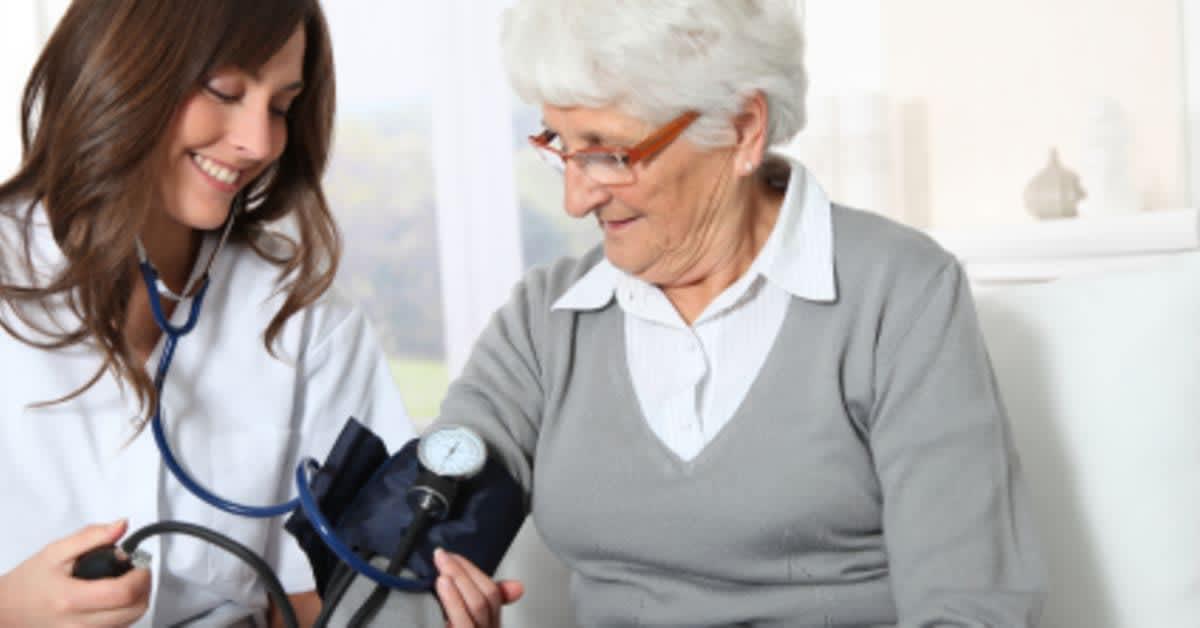 20 Best Nursing Career Specialties | Nursejournal.org