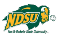 north_dakota_state_university