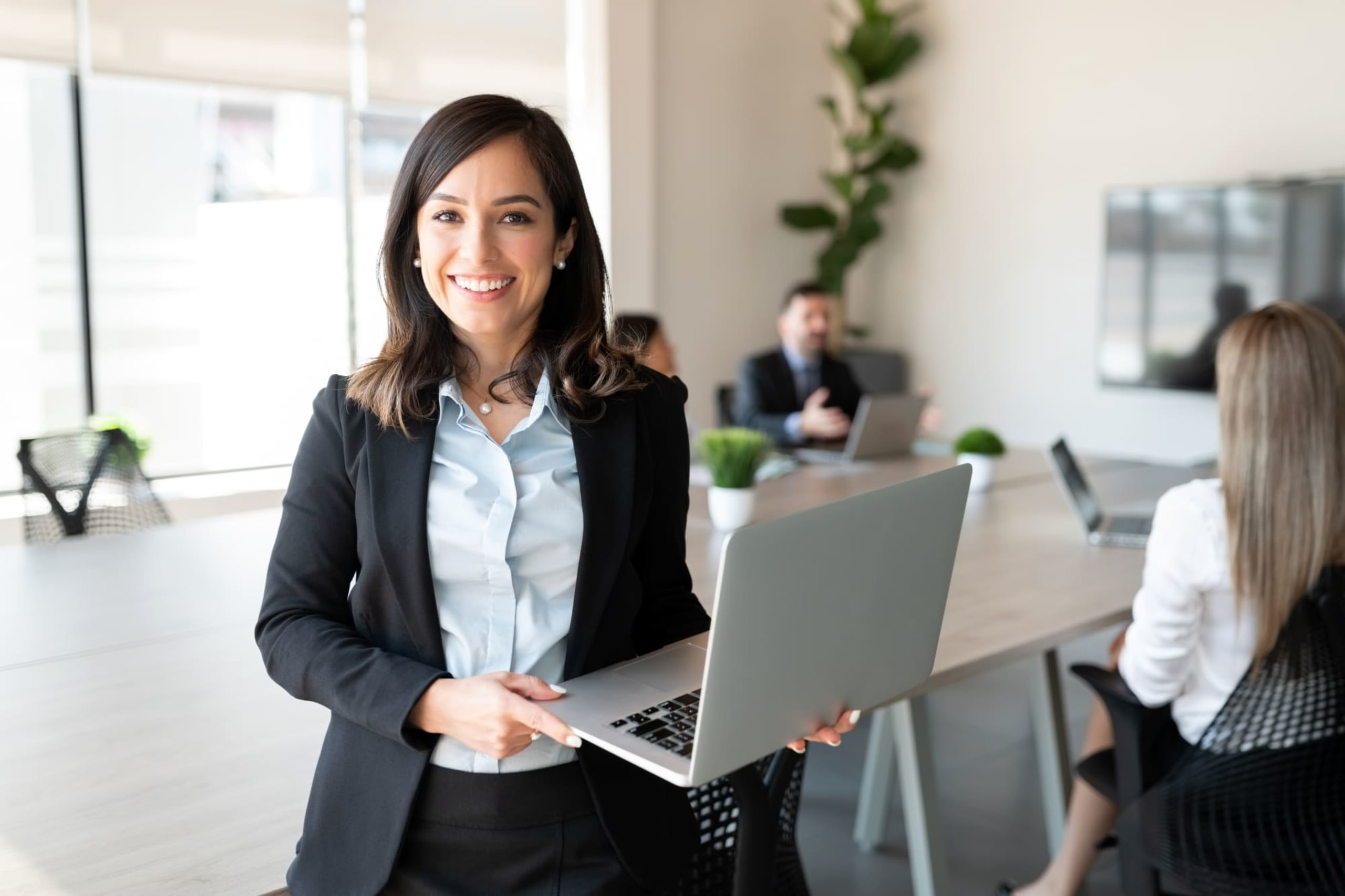 Online Project Management Degrees