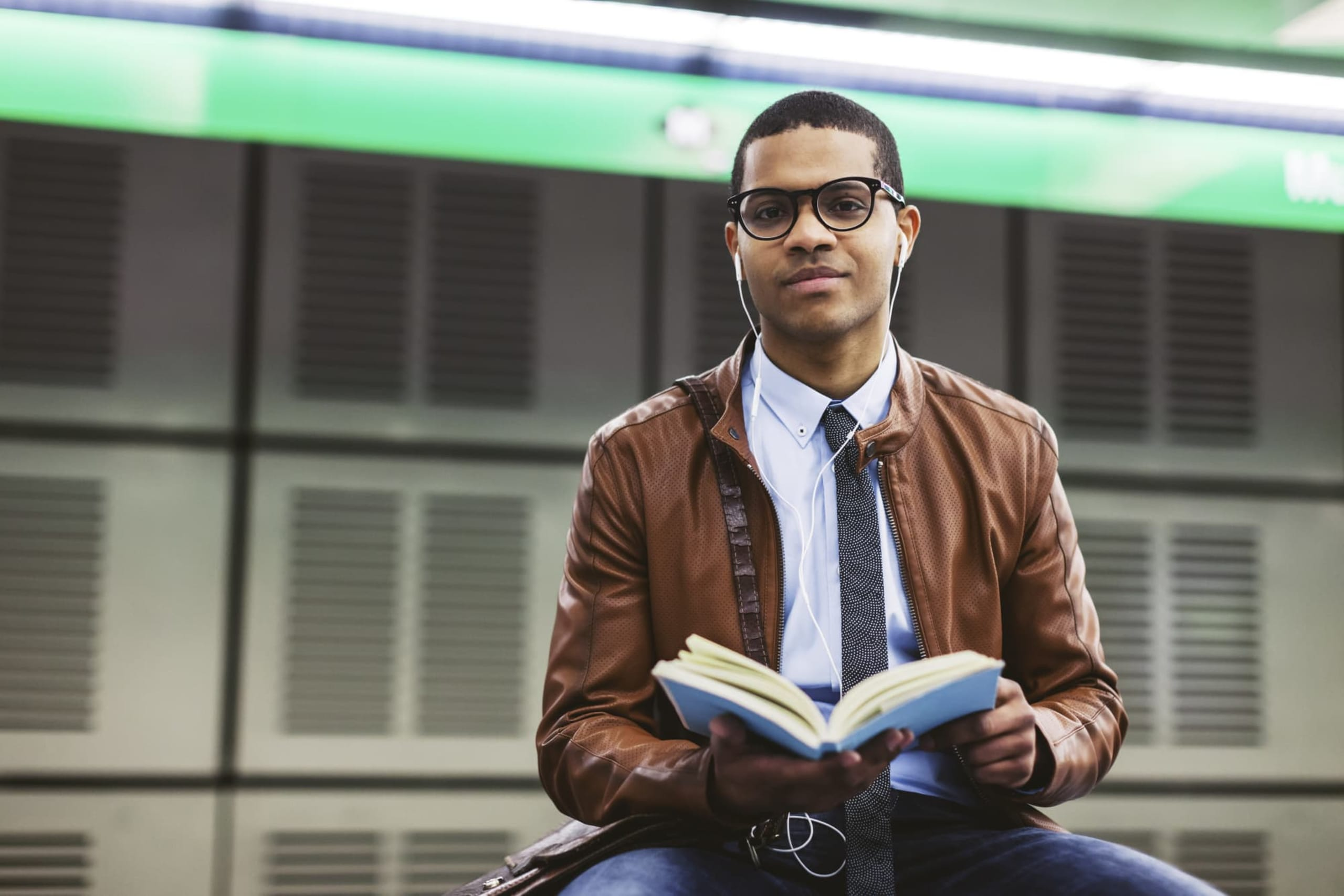 10 Books Counseling Students Should Read
