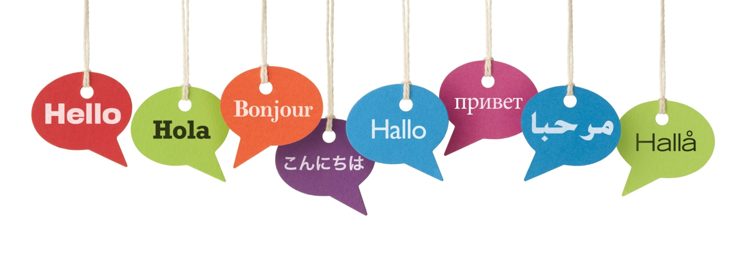 Best Languages to Learn in College