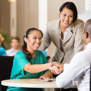 Ask a Nurse: How Do I Negotiate a Higher Salary?