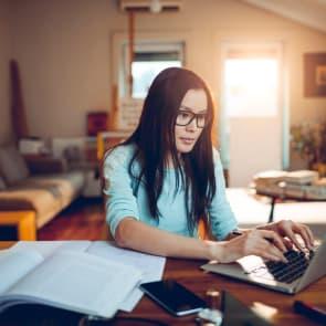 Ask a Nurse: Can I Enroll in an MSN Program With a Non-Nursing Bachelor's Degree?