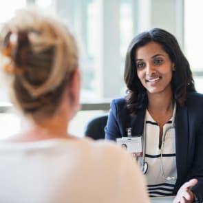 Ask a Nurse: How Do I Get Into a Management Position as an LPN?