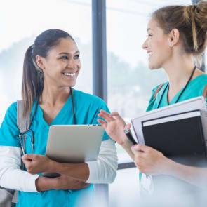 Ask a Nurse: Will My Non-Nursing Associate Degree Transfer Toward a BSN?