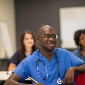 Ask a Nurse: Nonprofit vs. For-Profit Schools for Nursing?