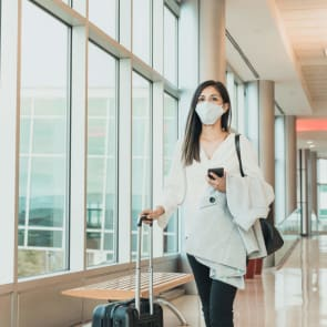 Ask a Nurse: What Vaccines Do You Need Before Traveling?