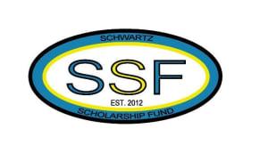 Schwartz Scholarship Fund