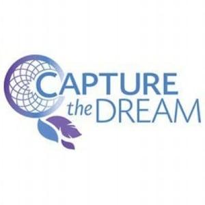 Capture the Dream