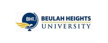Beulah Heights University - Grad School Hub School Profiles