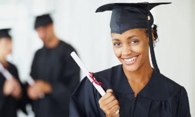 Saving for Graduate School as an Undergraduate