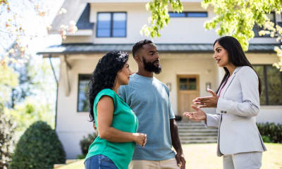 Most Affordable Real Estate Degrees 2021
