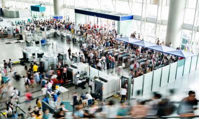 Online Associate in Homeland Security Programs 2021