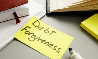 Student Loan Forgiveness and Cancellation Programs