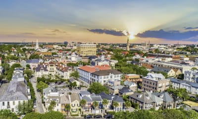 Affordable Online Colleges in South Carolina 2021