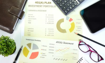 Retirement Plans Explained: Which Type is Right for You?