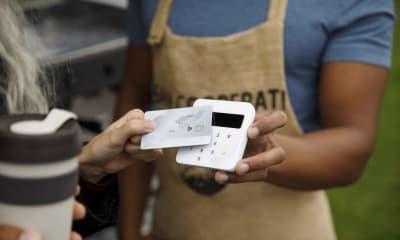 Responsible Credit Card Usage