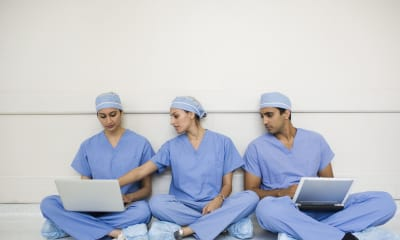 The Best Online RN to BSN Programs