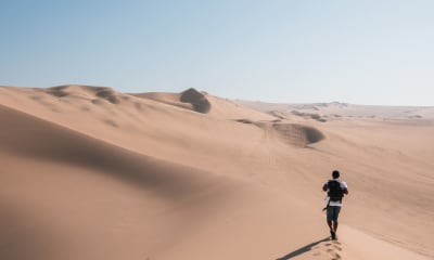 How to Financially Plan for a Gap Year
