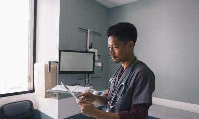 Understanding the Different Levels of Nursing