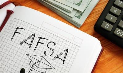 Avoiding Costly FAFSA Mistakes