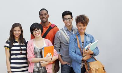 Best Online Certificate Programs 2021