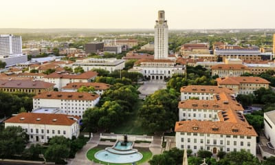 Colleges with Lowest Out-of-State Tuition