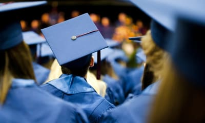 Federal Education Assistance Programs: Pell Grants + TRIO
