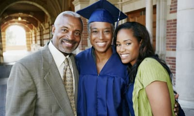 Does Having a Parent in College Affect FAFSA?
