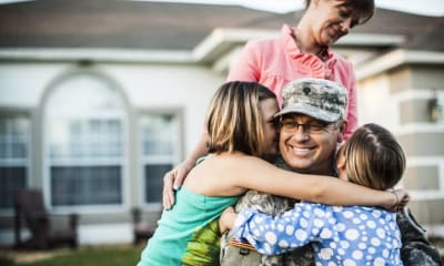 Guide to Veteran and Dependent Scholarships by State